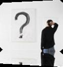 Vign_aide_logo_pour_site