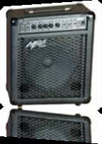Vign_amplie_de_bass_mega_amp