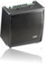 Vign_amplificateur_pour_site