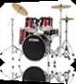 Vign_drums_tama_pour_site