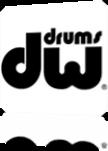Vign_dw_drums_logo