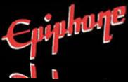 Vign_epiphone_logo_pour_site