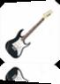 Vign_guitare_ibanez_pour_site