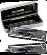 Vign_hohner_logo
