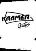 Vign_kramer_logo_pour_site