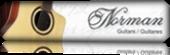 Vign_logo_norman_pour_site