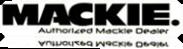 Vign_mackie_logo_pour_site
