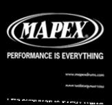 Vign_mapex_logo_pour_site