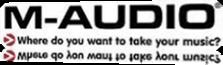 Vign_maudio_logo_pour_site