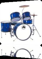 Vign_rb_drums_pour_enfant