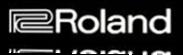 Vign_roland_logo_pour_site