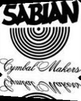 Vign_sabian_logo_pour_site