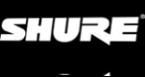 Vign_shure_logo_pour_site