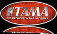 Vign_tama_logo