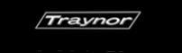Vign_traynor_logo_pour_site