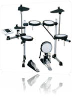Vign_typhoon_drums_kit