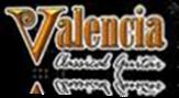 Vign_valencia_logo_pour_site