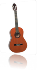Vign_vg-160_guitare_classique