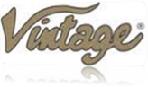 Vign_vintage_logo_pour_site