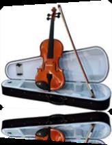 Vign_violon