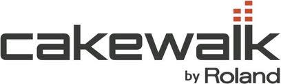 cakewalk_logo_pour_site