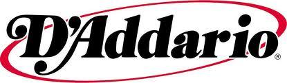 daddario_logo_pour_site