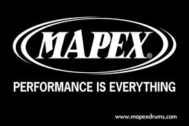 mapex_logo_pour_site